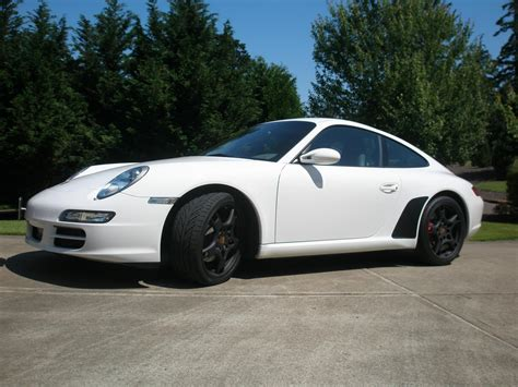 guards porsche black wheels and guards rennlist porsche