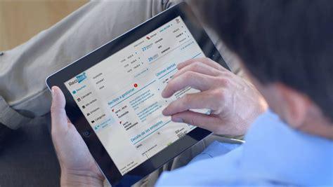 banca bbva online las reticencias iniciales sobre seguridad que ten 237 an