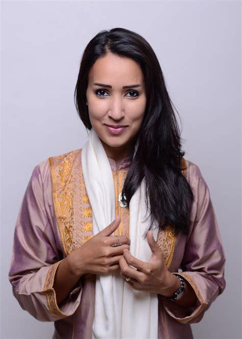 Gzel Manal Sz 17 Mailcecom | how i got there manal al sharif flashmode arabia