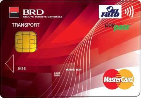 Gift Cards That Can Be Used At Atm - ratb regia autonoma de transport bucuresti