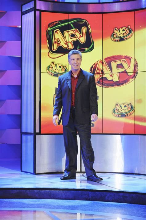 america s funniest home renewed for season 23