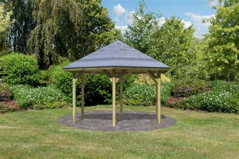 Seitenwände Pavillon by Karibu Pavillon Quot Oslo 2 Quot