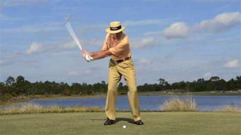 three quarter golf swing watch approach shots david leadbetter three quarter