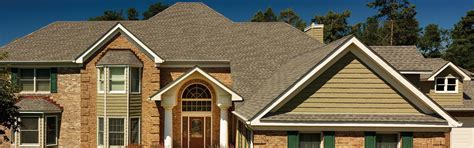 new look home design nj 100 new look home design roofing reviews denver roofing