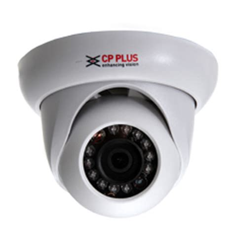 Cctv Cp Plus cp plus cp unc d2212l2 dome cctv price specification features cp plus cctv on