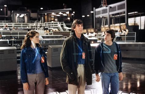 Wargames 1983 Film 301 Moved Permanently
