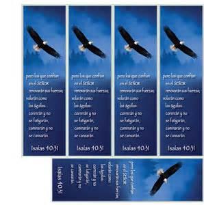 religious bookmark templates free printable christian scripture bible bookmarks