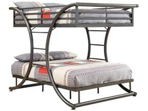 sturdy bunk beds for adults best sturdy bunk beds for adults best aldult bunk bed of