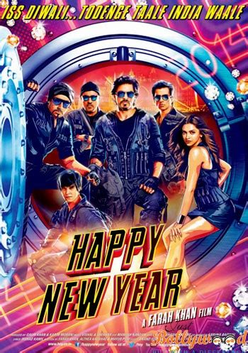 new year songs wiki happy new year trailer wiki cast release date