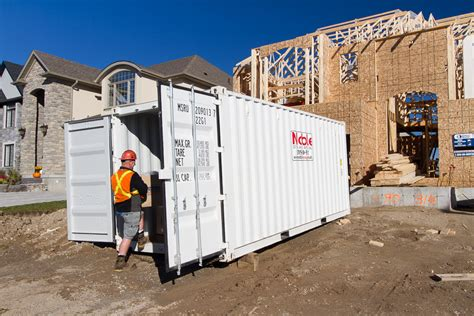 construction storage containers for rent storage container for construction mobile storage rentals