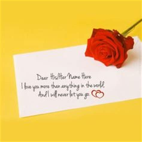 got your name written here in a rose tattoo 1000 images about happy valentines day on