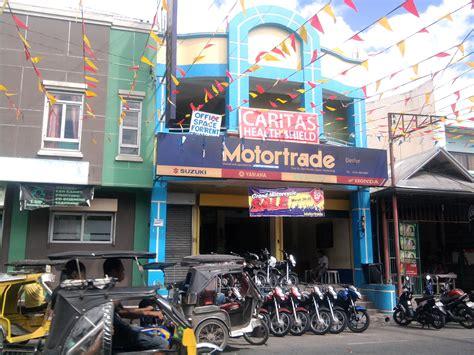 Motor Trade Gapan file motortrade tinio st san vicente gapan city nueva