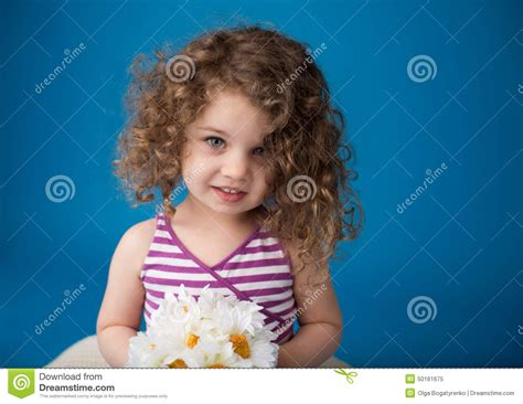 easter time avarde look hairstles baby girl curly hairstyles www imgkid com the image