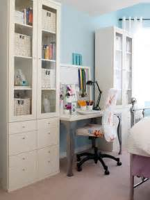 ikea desk contemporary s room margot