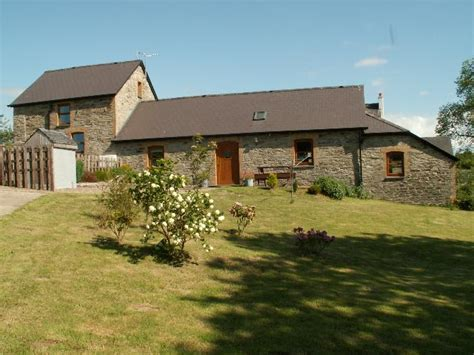cawrence farm cardigan bay cottages west wales