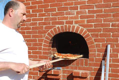backyard brick oven kit backyard pizza oven kits large and beautiful photos photo to select backyard pizza