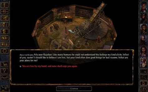 baldur s gate android baldur s gate enhanced edition for android free baldur s gate enhanced edition apk