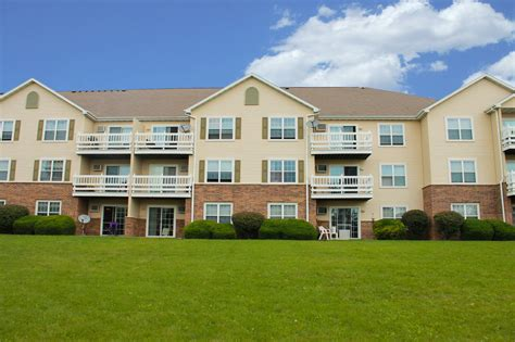 1 bedroom apartments in kenosha wi 2 bedroom apartments in kenosha wi 28 images sterling
