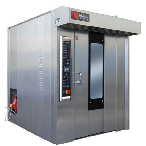 Oven Rotary rotary oven bakery baking oven for bread in guangzhou guangdong china guangzhou bakestar
