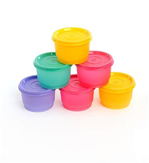 Snack Cups Ebay