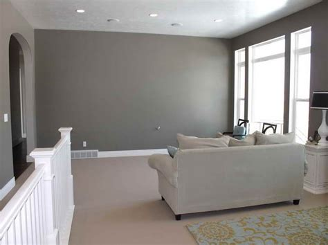grey home interiors gray interior paint color idea best gray paint colors