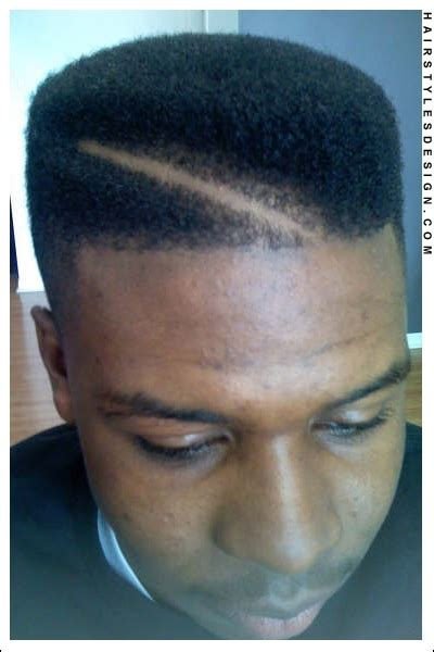 barber s shop the gallery for hairstyles fashion 1