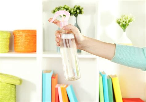 diy air freshener spray don t mess with