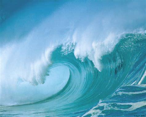 imagenes sorprendentes del oceano solo imagenes fotos del oc 233 ano