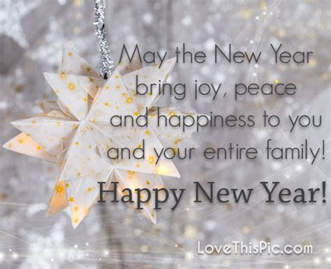 may the new year bring pictures photos and images for