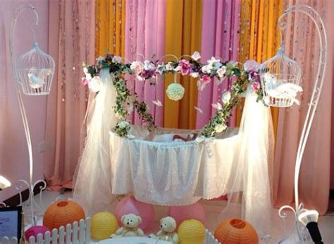 naming ceremony decorations bangalore hiibangalorecom