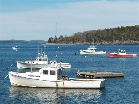 fishing boat photos fishing boats free stock photo public domain pictures