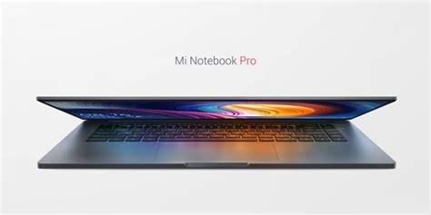 Harga Macbook Pro Touch ini kelebihan mi notebook pro macbook xiaomi dengan spec dewa harga jelata