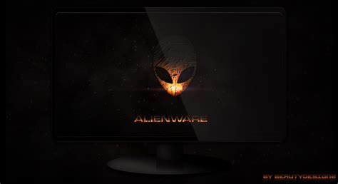 alienware wallpaper for windows 10 alienware wallpaper by beautydesignz by beautydesignz on