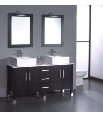 dark wood bathroom furniture uk dark wood bathroom shelving unit brightpulse us