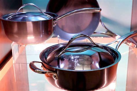 amazon kitchen amazon kitchen deals top 5 kitchen tools to make