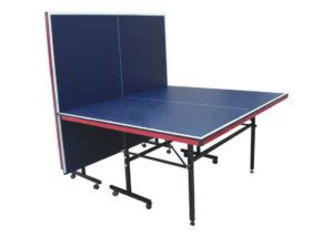 Meja Pingpong Depok harga meja pingpong di gramedia agen produsen reseller supplier toko wholeshale bisnis