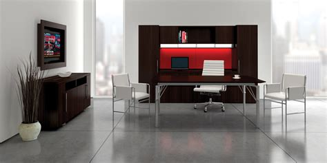 29 lastest home office furniture in houston tx yvotube