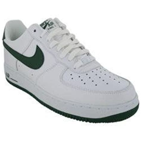 what basketball shoes should i buy guys air and shoes on