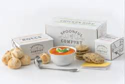 comfort food delivery an old classic brings new soup delivery options to