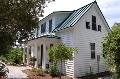 katrina homes for sale gallery katrina cottage gmf associates small house bliss