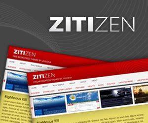 web design tutorial video free download free download template zitizen full version dan