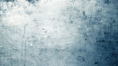 computer wallpaper texture grunge texture wallpaper 1206853