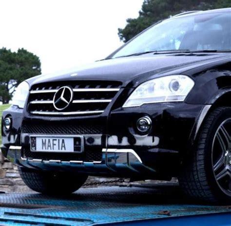 Mafia 2 Teuerste Autos by Megaupload Geheimdienst Spionierte Illegal Dotcom Aus