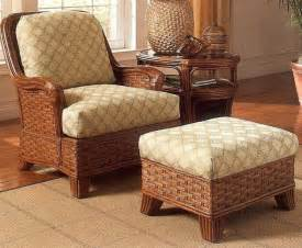 Patio Cane Furniture Tips For Making Wicker Patio Furniture Last Doors Craft
