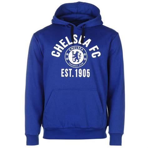 Hoodies Chelsea source lab mens chelsea ribbed hoody oth hoodie sleeve hooded casual top ebay