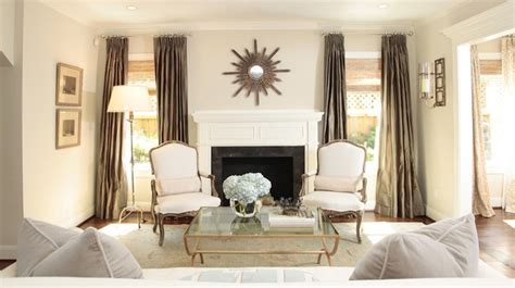 taupe walls living room taupe living room walls design ideas