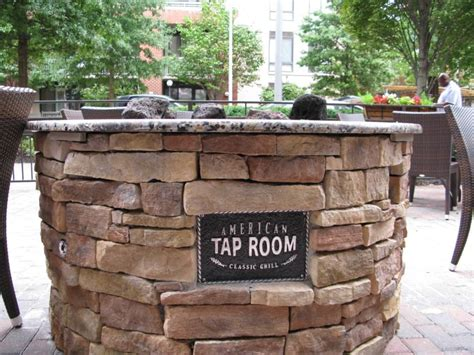 american tap room clarendon american tap room prepares to open in clarendon arlnow