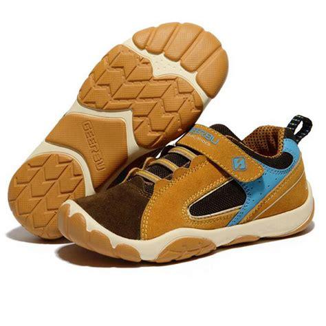 boys sport shoes breathable children shoes boys shoes new brand