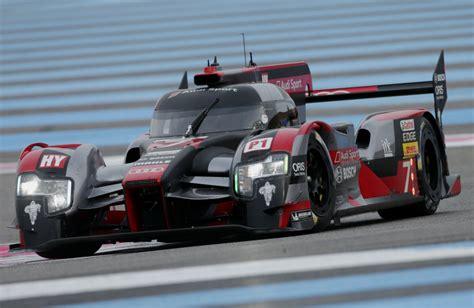R18 Audi audi r18 2016 racecar engineering