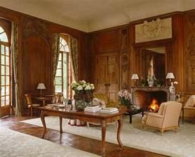 fashion living room design modern house